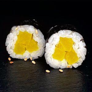 5. Shinko-Maki