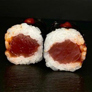 40. Spicy-Tuna-Maki