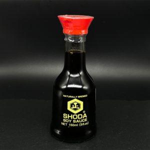 Sojasauce (Flasche)